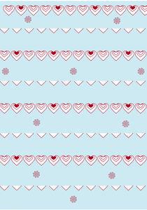 Heart-paper2copy1