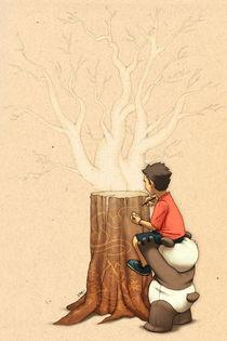 Treepanda