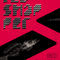 Grafprom-posters9