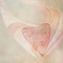 auf  Liebesschwingen von Franziska Rullert