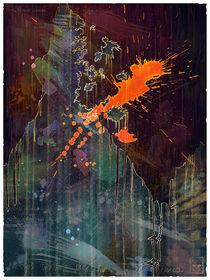 Zombietree by Alien Sapiens Sapiens