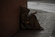 homeless von Federico C.