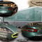 Aston-racing-montage