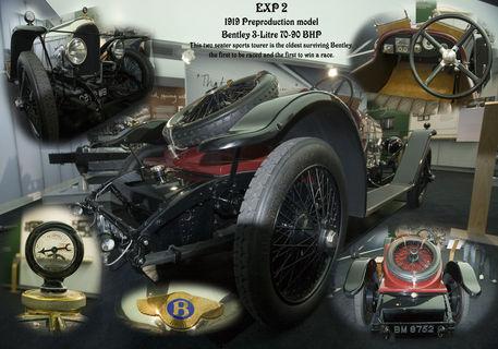 Bentley-exp-2-montage-sale-print
