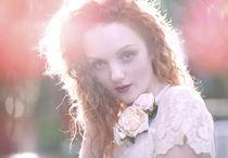 Sun Shine von Raluca Save