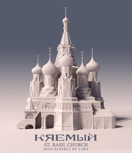 Kremlin3