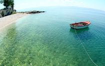 Boat-in-croatia