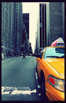 New York Life von Vlad Klikfeld