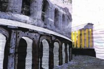 Theater-of-marcello