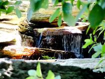 Waterfall von neur0tica