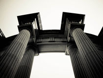 Columns by neur0tica