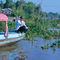 Bootsmann-mekong-vietnam