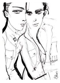 Duo-easylife