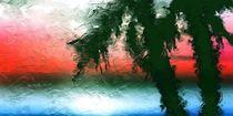 Inselwelten. von Bernd Vagt