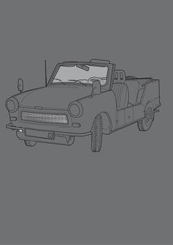 Trabant-grey-300-02