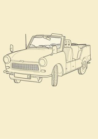 Trabant-sand-300-02-01