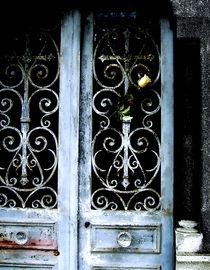 Pary-luty-07-cmentarz-pere-la-chaise-zostaw-mi-pamic