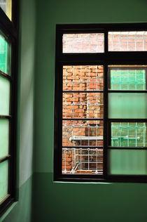 windows von huiwen chen