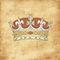 Crown4-01