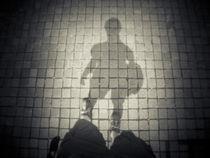 Self-shadow