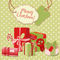 Christmasgifts1-01