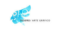 My logo 2011 by Paola Castillo