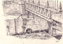 Sketchbook 4 by Niklas Andersen