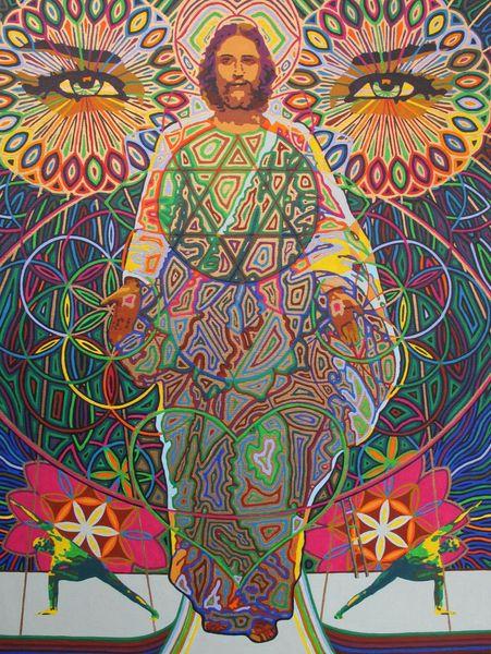 Christconsciousness2011