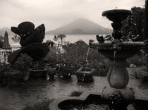 Guatemala-2005-123-editbn-fart