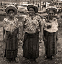 Guatemala-2005-141-editbn-fart