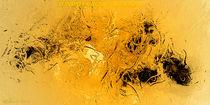 sunspot group abstract. by Bernd Vagt