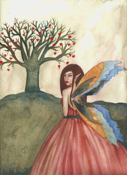 Danielles-paintings-324