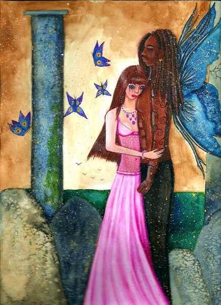 Danielles-paintings-298
