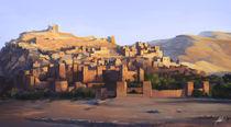 Marrakec2h