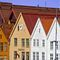 Bergen-colorful-houses