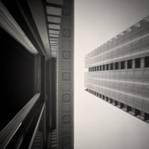 pinhole 524, city by kuda