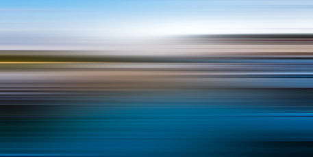 Ammersee-2x1