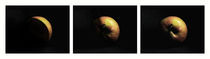 Planet-apple-3-quer