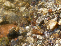 an der Saale hellem Strande... von Franziska Rullert