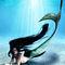 Smay-mermaid1-print