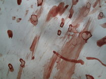 Blood-texture-8-by-martinsiilak-d4fc2gy