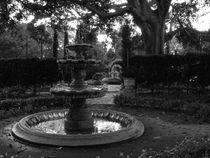 Heritage Park von Raphael Temblador