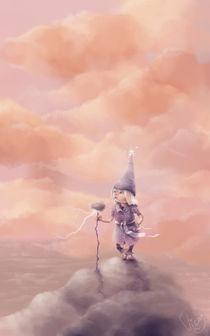 celestial magician von tigar