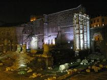 escursione Romano von Raphael Temblador