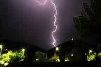 storm von Antonia Kalliani