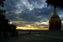 Bagan-rio-ayeyarwady-32-ed-fart