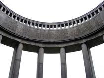 Carretera-yangon-bago-cementerio-de-guerra-de-taukkyan-2-ed-fart