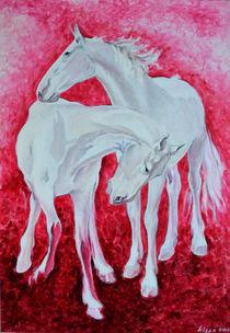 Dream-horses