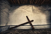 THE PASSION OF CHRIST von Peter Bundrück