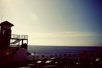 The view von Alda Silva